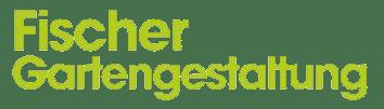 Fischer Gartengestaltung – Garten und Landschaftsbau Solingen